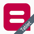 App Belfius Tablet apk for kindle fire