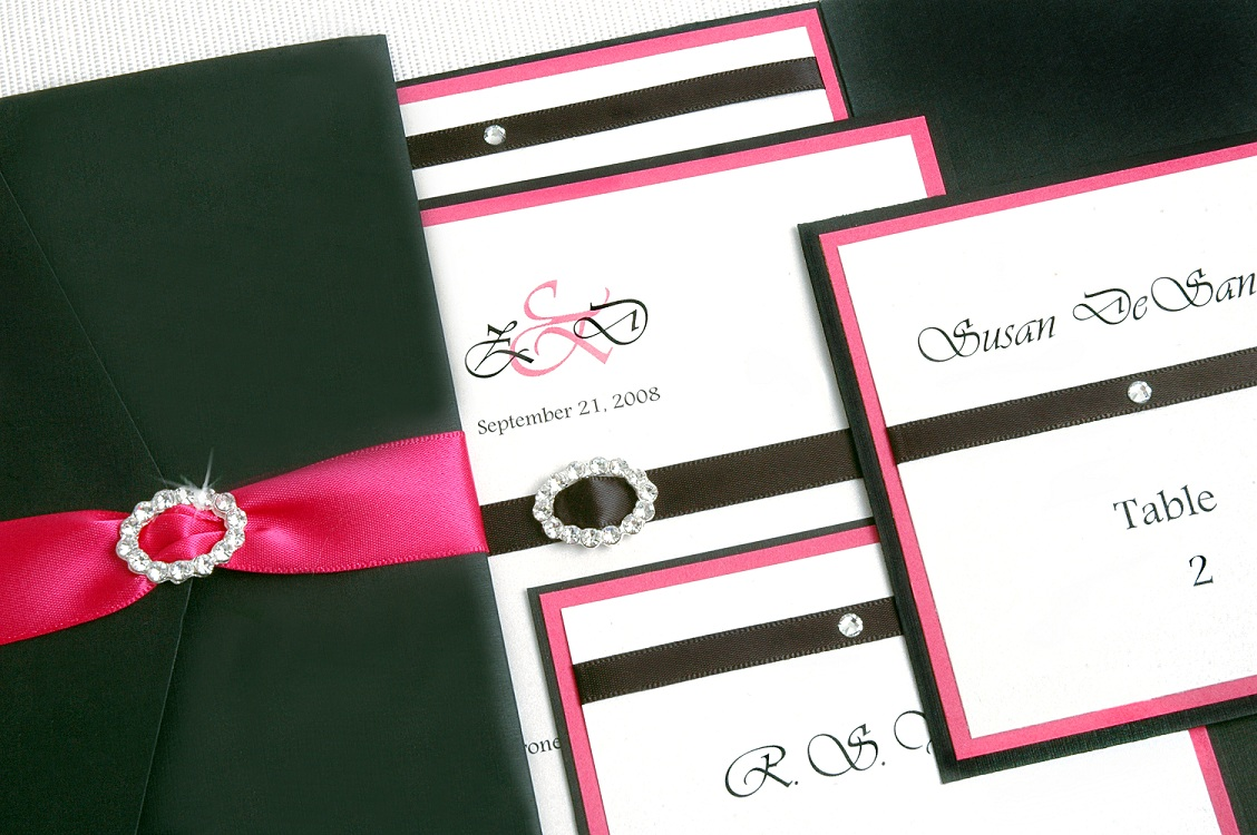 Fun Wedding Invitation Wording
