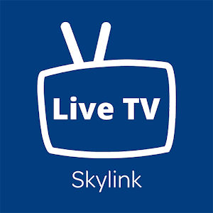 Skylink Live Tv Cz Android Apps On Google Play
