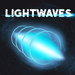 Lightwaves 2018 Icon