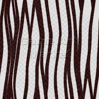 Zebra (set of 3)