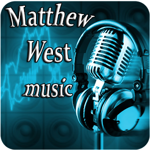 Matthew West Music for Android