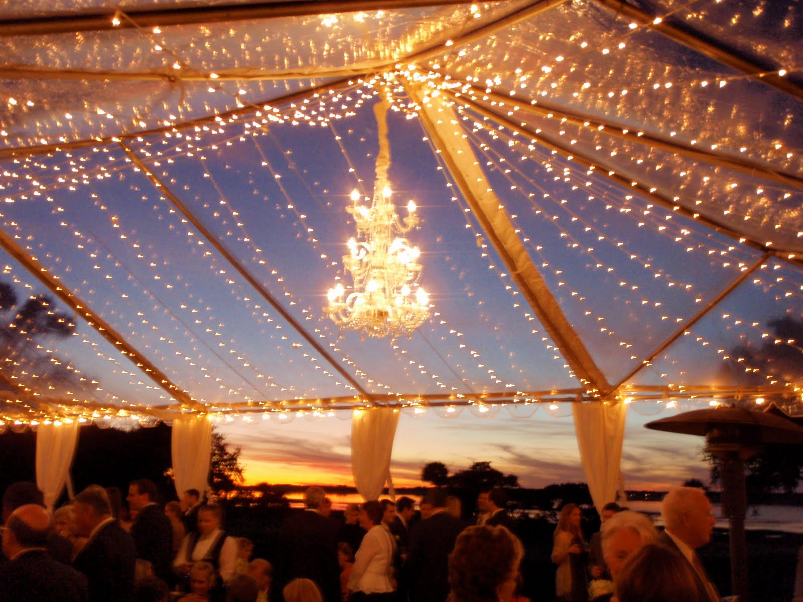 Backyard Tent Wedding Reception Ideas : wedding reception and ceremony via lh3 googleusercontent wedding