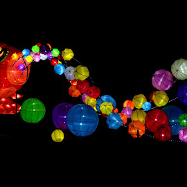 Bubbles by John Berry - Artistic Objects Other Objects
