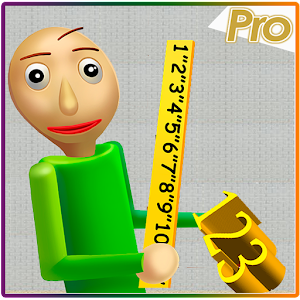 Basic Education & Learning in School Free For PC / Windows 7/8/10 / Mac – Free Download