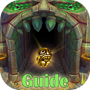 Guide for Temple Run 2 New App on Andriod - Use on PC