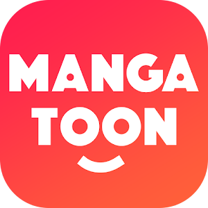 MangaToon - Comics updated Daily For PC / Windows 7/8/10 / Mac – Free Download