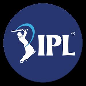 IPL 2018 For PC / Windows 7/8/10 / Mac – Free Download
