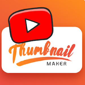 Thumbnail Generator For PC (Windows & MAC)