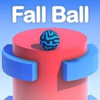 Fall Ball : Addictive Falling For PC