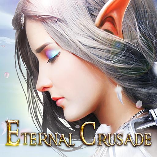 Eternal Crusade-永恒纪元 (game)