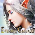 Eternal Crusade-永恒纪元