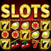 Slot Machines! APK for Lenovo