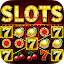 Slot Machines! for Lollipop - Android 5.0