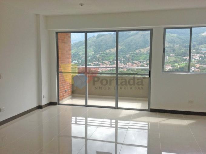 apartamento en venta niquia 679-9816