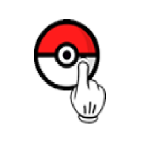 Automatic Pokéball Thrower APK Cracked Download