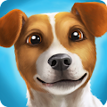 Free Download DogHotel Lite: My Dog Boarding APK for Samsung