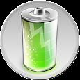 Battery Dr. - Battery Saver