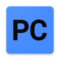 App Powercampus apk for kindle fire
