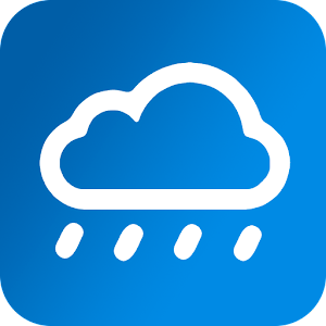 AUS Rain Radar - Bom Radar for Android