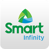 Free SMART Infinity Lifestyle APK for Windows 8