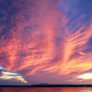big pink cloud-5672.jpg