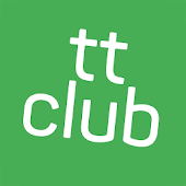 Download TT Club APK for Laptop