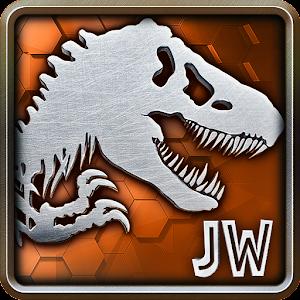 Jurassic World™: The Game For PC (Windows & MAC)