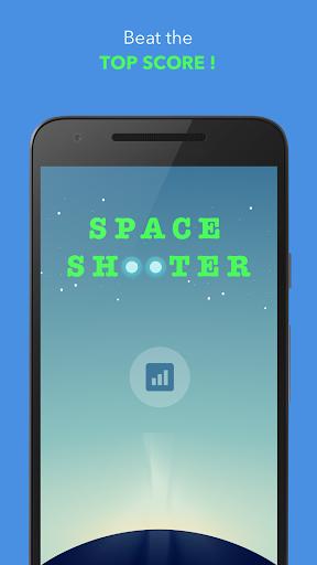 Shooting Star - Aim & Shoot - screenshot