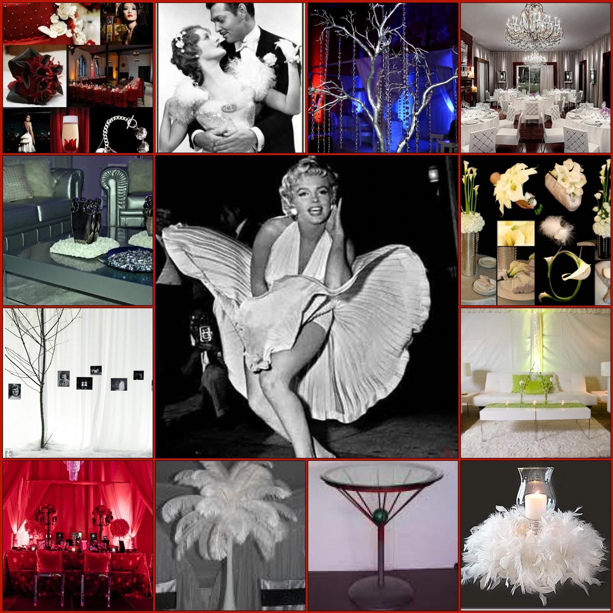 diy wedding centerpieces ideas
