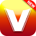 VIТМАDЁ APK for Bluestacks