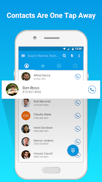 Caller ID & Block By CallApp APK screenshot thumbnail 6