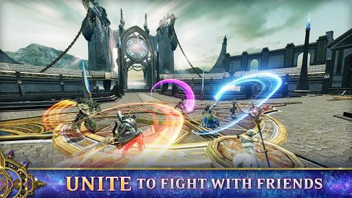 AxE: Alliance vs Empire For PC