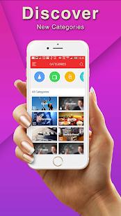 App viemàte Videos Downloader Guide APK for Windows Phone