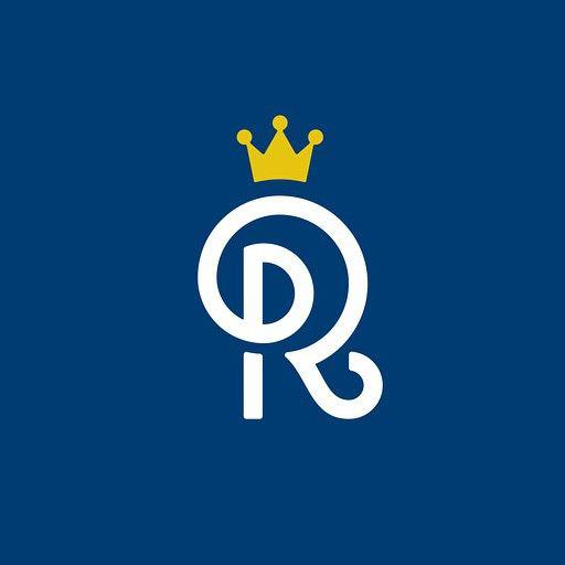 Android aplikacija Bosnia Free Stations na Android Srbija