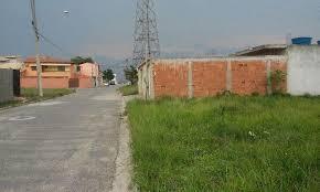 Terreno  residencial à venda, Verdes Mares, Macaé.