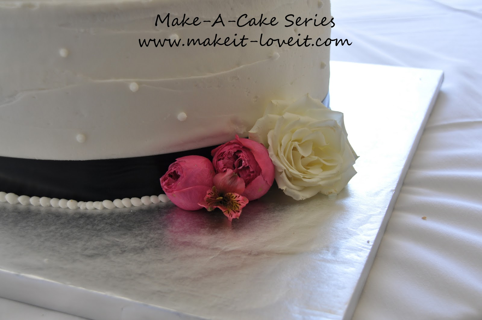 cake boss wedding cakes with