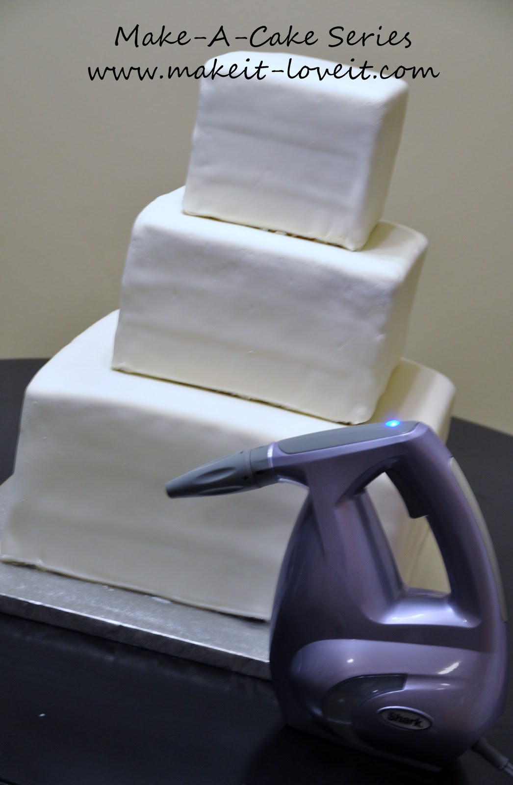 Shields s blog Wedding Cake Serving Chart