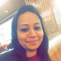 Preeti Jain profile pic