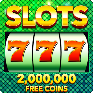 Classic Slots - Vegas Casino Slot Machines For PC (Windows & MAC)