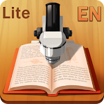 SmartClassM(Lite) Icon