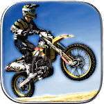 Moto Sport Bike Racing 3D 1 Apk