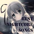 Best Nightcore Songs