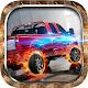 4x4OffRoad : 4wheel Racing 3D