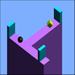 Endless Ball Shift - ADDICTING Icon