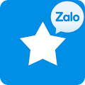 Zalo Page APK for Kindle Fire