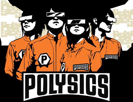 Polysics_logo