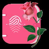 App Diary W Fingerprint Lock JOKE apk for kindle fire
