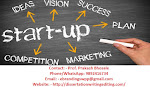 Excellent Workshop for Entrepreneurs, Startups in Pune