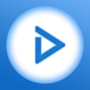 AMPLayer PC Download / Windows 7.8.10 / MAC